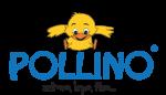 POLLINO-LOGO