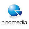 ninamedia
