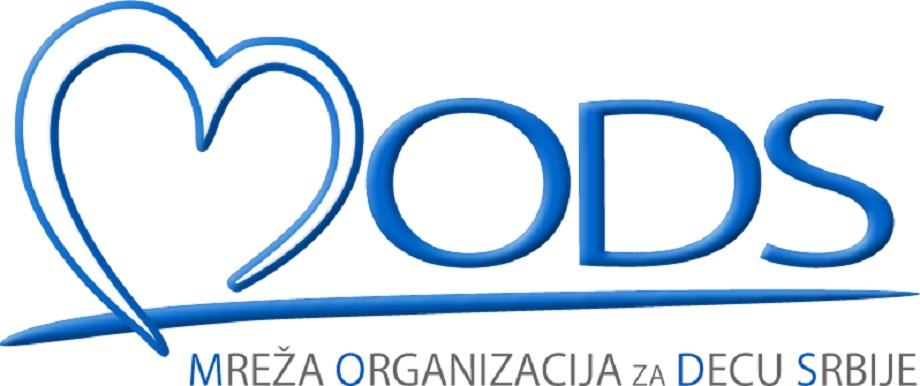 MODS logo 920x