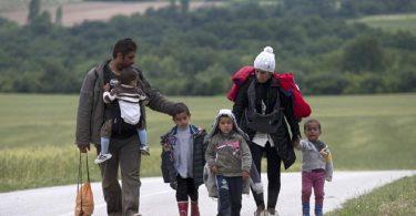 migranti-izbeglice-idomeni-tanjug