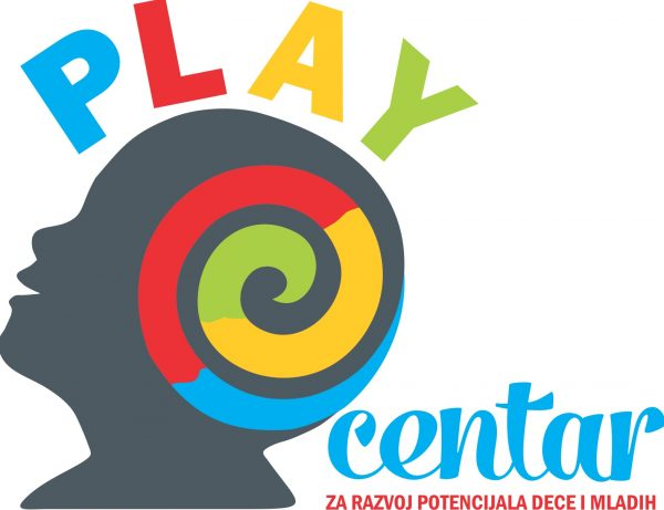 Logo Play centar (1)-1