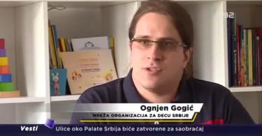 Printscreen YT 7, Ognjen B92