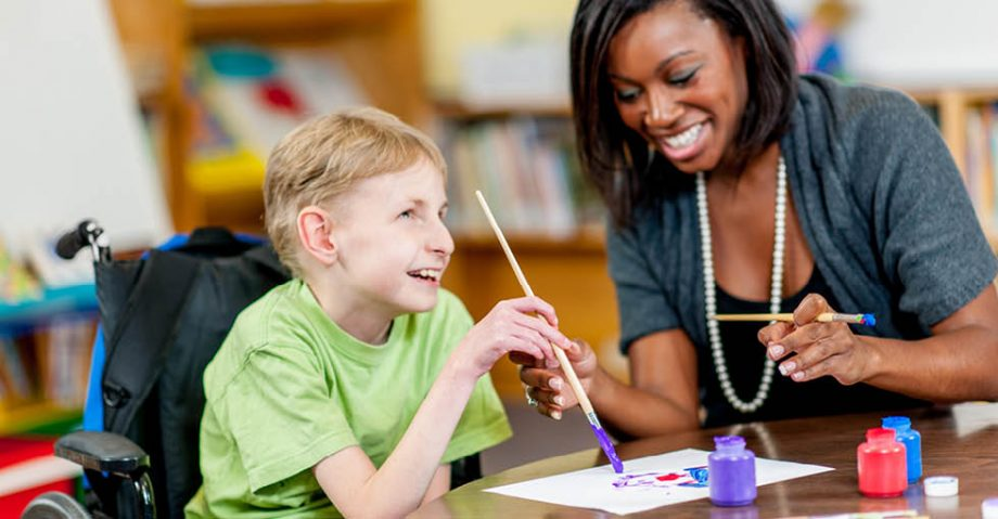 The-Benefits-of-Art-for-Students-with-Special-Needs