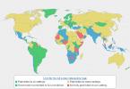 Globalna inicijativa za prekid - telesno kažnjavanje dece