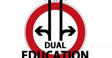 dualno-obrazovanje-1024x723