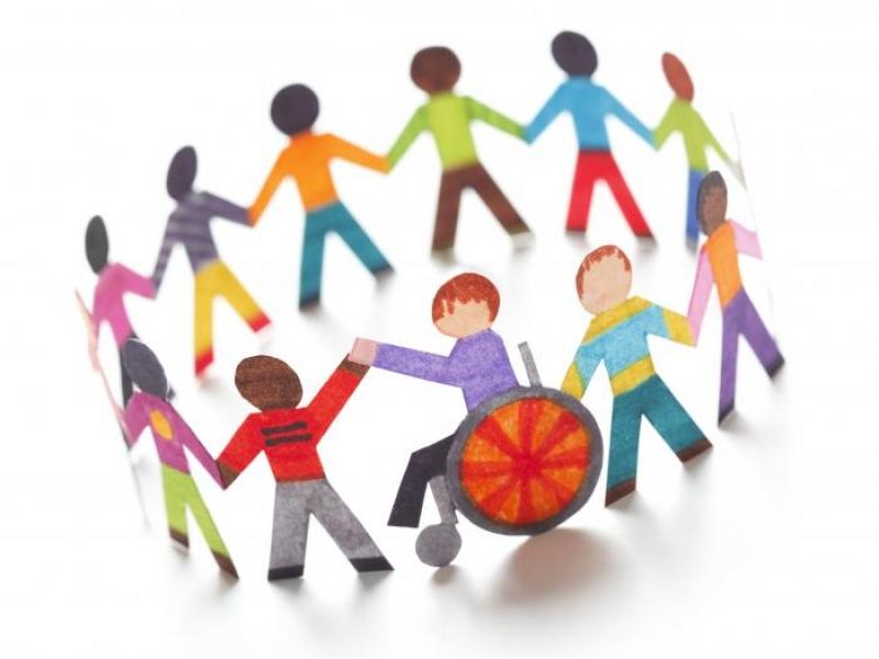 Inkluzija, inkluzivno obrazovanje
