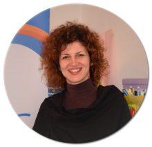Jasmina Miković