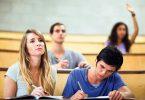Studenti, dualno obrazovanje