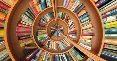 Knjige, udžbenici