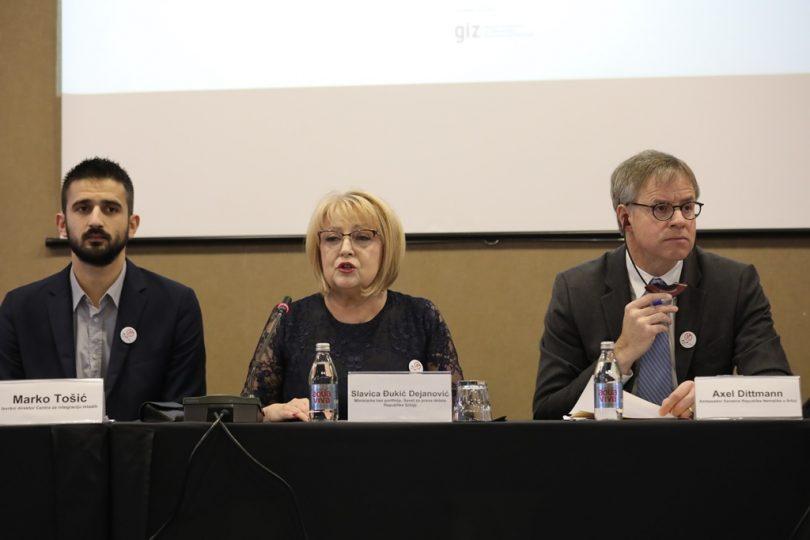 Konferencija CIM