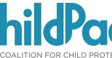 child pact