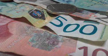 Zakon-o-finansijskoj-podrsci-porodici-sa-decom-pred-poslanicima-u-oktobru