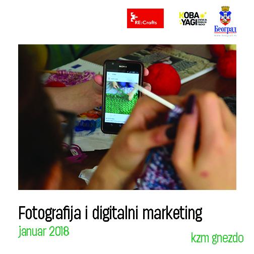 digitalni marketing Koba Yagi