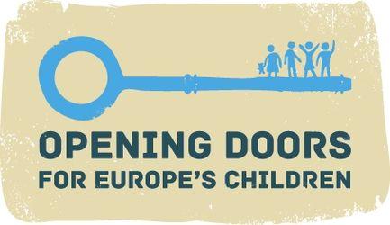 csm_Opening-Doors_1fd4763e3a