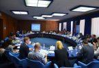 sednica Saveta za praćenje primena preporuka UN