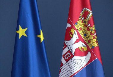 srbija-eu-zastave-n1