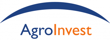 AgroInvest-Foundation