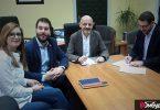 2019-1-18_Saradnja-ombudsmana-MODS