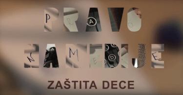 2017-05-16-15_20_32-Pravo-na-medije-Zastita-dece-YouTube